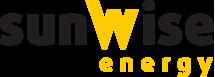 SunWise Energy