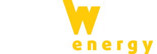 logo-light-2